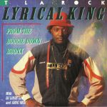 Lyrical King: From The Boogie Down Bronx (reissue)
