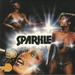 Sparkle (remastered)