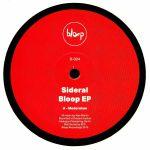 Bloop EP