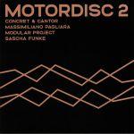 Motordisc 2