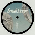 SMALLHOURS 003