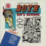 Roy's Revenge