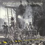 Abolition Of The Royal Familia