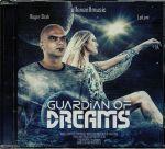 Guardian Of Dreams (Soundtrack)