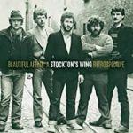 Beautiful Affair: A Stockton's Wing Retrospective
