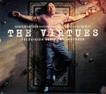 The Virtues (Soundtrack)