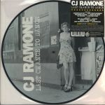 Last Chance To Dance (reissue)
