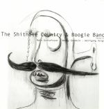 The Shithole Country & Boogie Band