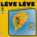 Leve Leve: Sao Tome & Principe Sound 70s-80s