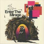 Enter The Mirage