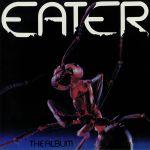 The Album (reissue)