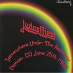 Somewhere Under The Rainbow: Denver CO June 25th 1980