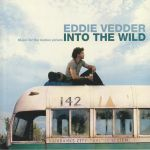 Into The Wild (Soundtrack)