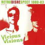 Retrodisrespect 1980-83