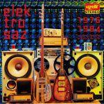 Uzelli Elektro Saz 1976-1984