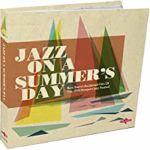 Jazz On A Summer's Day (Soundtrack)
