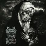 Grand Morbid Funeral (reissue)