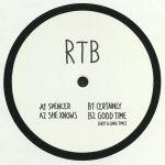 One Grand Jams EP