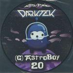 (G)Astroboy 20