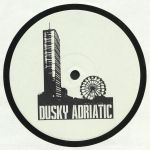 3 Years Of Dusky Adriatic