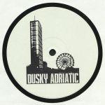 3 Years Of Dusky Adriatic