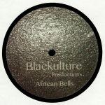 African Bells