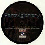 Paravisionary
