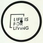 Life Is For Living #5