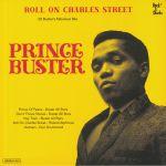 Roll On Charles Street: 20 Buster's Fabulous Ska