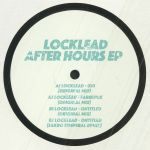 After Hours EP