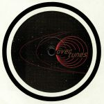 Orbit Strange EP