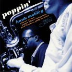 Poppin' (reissue) (Tone Poet Series)