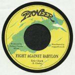 Fight Against Babylon