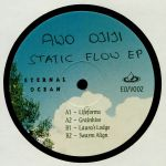 Static Flow EP