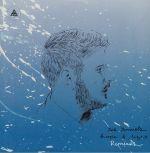 Hope & Light: Remixes