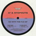 Go With The Flo EP