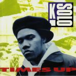 Times Up (reissue)