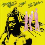 Sings The Wailers (reissue)