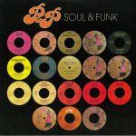 P&P Soul & Funk