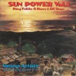 Sun Power Vol 1