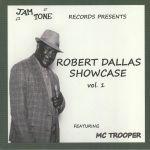 Showcase Vol 1