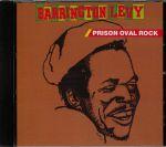 Prison Oval Rock