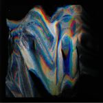 Provenance EP