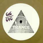 Trance Wax Seven
