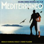 Mediterraneo (Soundtrack)
