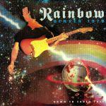 Denver 1979: Down To Earth Tour