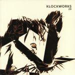 Klockworks 29