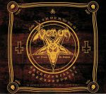 In Nomine Satanas: The Neat Anthology 40 Years In Sodom