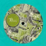 Esperantza EP (reissue)