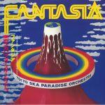 Fantasia (reissue)